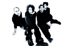 The-cure_s268x178