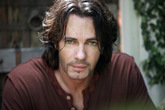 Rick Springfield