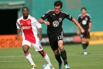 Dc-united-soccer_s210x140