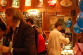 Cafe-de-ii-prinsen_s165x110