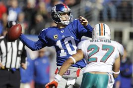 Giants-football_s268x178