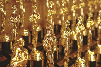 Brattle Film Foundation's Annual Oscar Party - Awards Show Party | Party | Screening in Boston.