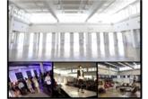 Cooper Design Space - Event Space | Art Gallery in LA