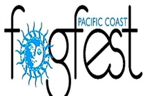 Pacific Coast Fog Fest - Music Festival | Arts Festival in San Francisco.