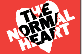 The Normal Heart - Play | Show in San Francisco.