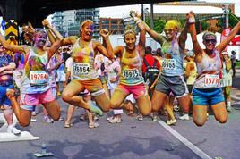The-color-run-5k-brooklyn_s268x178