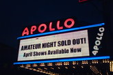 Apollo-theater_s165x110