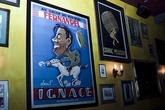 La Poubelle - Bar | Bistro | Café | French Restaurant in LA