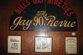 Bills-gay-nineties_s165x110