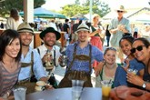 Oktoberfest at the Phoenix Club - Beer Festival | Music Festival in Los Angeles.