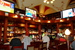 Scholar's Lounge - Irish Pub | Lounge in Rome.