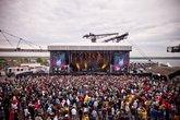 Splash-festival_s165x110