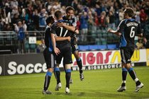 San-jose-earthquakes-soccer_s210x140