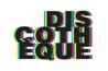 Discothèque - Club in Barcelona.