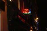 Ronnie Scott's - Jazz Club | Live Music Venue in London
