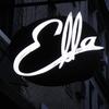 Ella - Cocktail Bar | Live Music Venue | Piano Bar in New York.