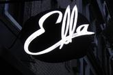 Ella_s165x110
