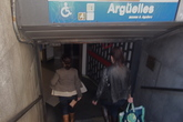 Arguelles-bilbao_s165x110