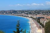 Nice-beach_s165x110