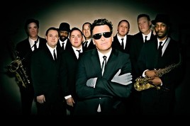 Mighty-mighty-bosstones_s268x178