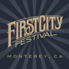 First City Festival - Music Festival in San Francisco.