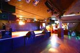 La Sala Live!! - Concert Venue in Madrid.