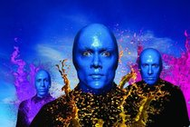 Blue-man-group-15_s210x140