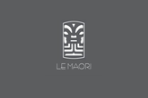 Le Maori - Bar | Club | Restaurant in French Riviera