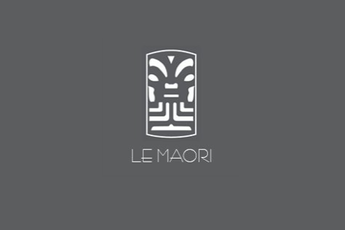 Le Maori - Bar | Club | Restaurant in French Riviera.
