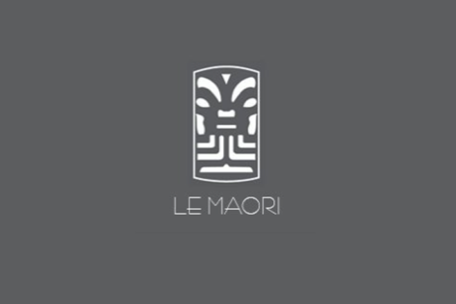Photo of Le Maori