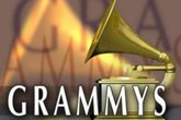 The Grammy Awards - Awards Show Event in Los Angeles.
