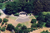 Jerry Garcia Amphitheater  - Amphitheater   Concert Venue in SF