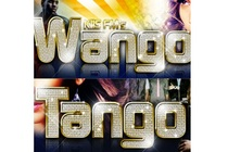 Wango Tango 2015 - Concert | DJ Event | Festival in Los Angeles.