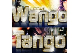 Wango-tango-concert_s268x178
