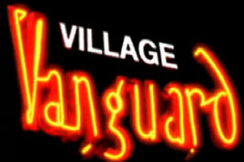 Village Vanguard - Jazz Club | Live Music Venue in New York.