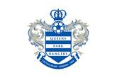 Queens-park-rangers-soccer_s165x110
