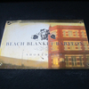 Beach Blanket Babylon (Shoreditch)