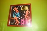 Cha-cha-cha_s165x110