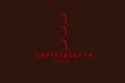 Caffè la Torre