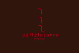 Caffè la Torre - Café | Lounge in Florence.