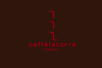 Caff la Torre - Caf | Lounge in Florence.