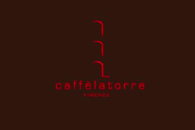 Photo of Caffè la Torre