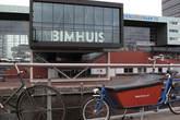 Bimhuis_s165x110