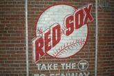 Boston_s165x110