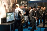 Eurogamer Expo - Video Gaming Event | Expo | Conference / Convention in London.