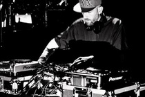 Brooklyn Electronic Music Festival 2014 - Music Festival | Party in New York