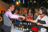 Wine Riot New York 2014 - Wine Festival | Wine Tasting in New York.