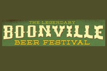 The 18th Annual Legendary Boonville Beer Festival - Beer Festival in San Francisco