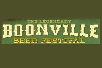 The Legendary Boonville Beer Festival - Beer Festival in San Francisco.