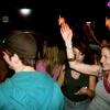 The Phoenix Landing - Club | Irish Pub | Restaurant | Sports Bar in Boston.